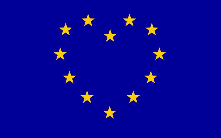 eu-heart